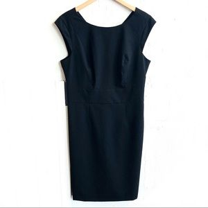 The Limited from the Black Collection Dress